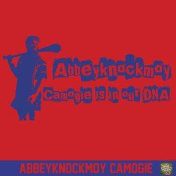 abbyc36