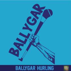 Ballygar