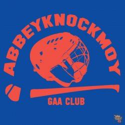 Abbeyknockmoy