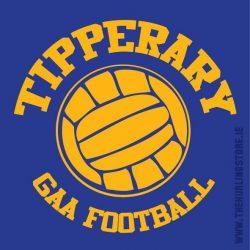 tippfoot7