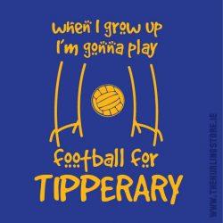 tippfoot9