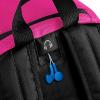 backpack-q-close