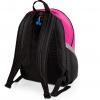 backpack-q-close2