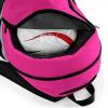 backpack-q-close3