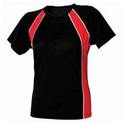 lv251_black_red_white-250x313