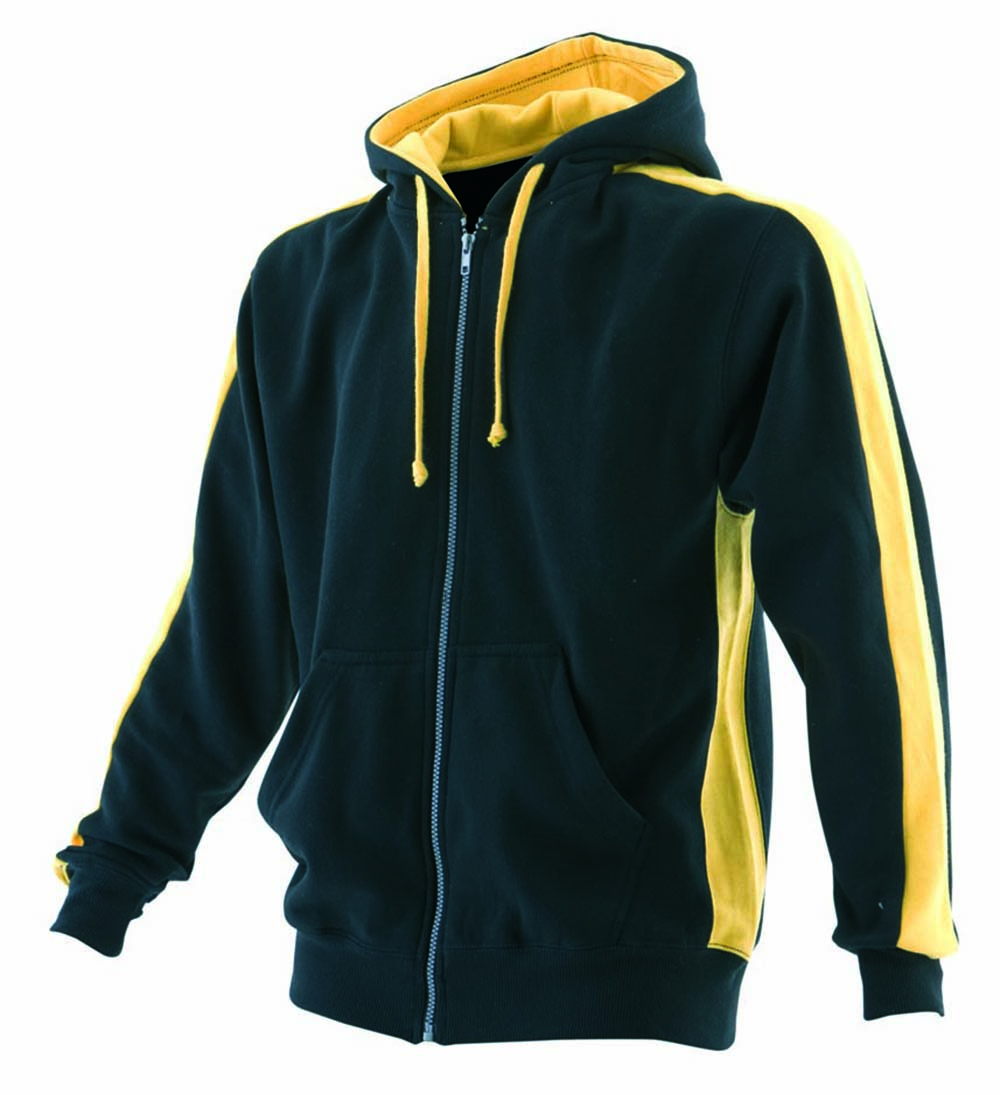 View, comment, download and edit black and yellow hoodie Minecraft skins.