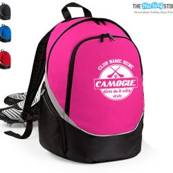 quadra-pink-backpack