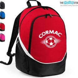 quadra-backpack6