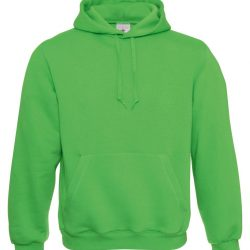 b-and-c-mens-hooded-sweatshirt-wu620-real-green