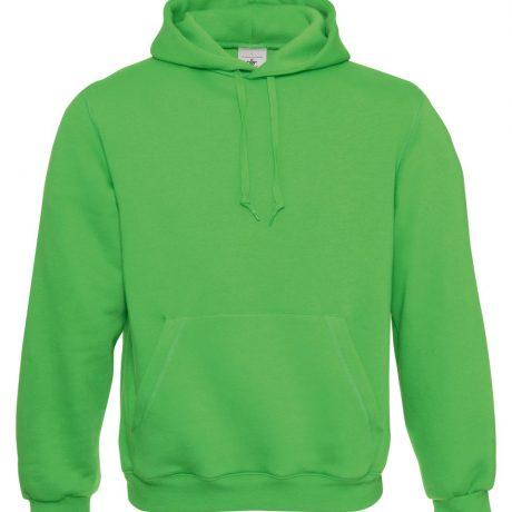 b-and-c-mens-hooded-sweatshirt-wu620-real-green