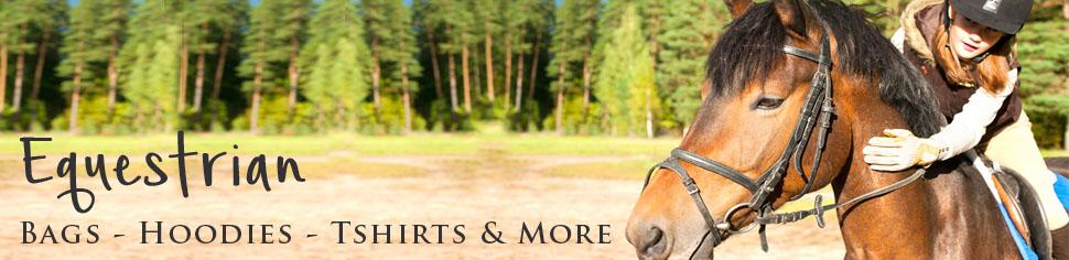 equestriand
