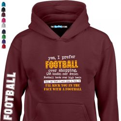 football16