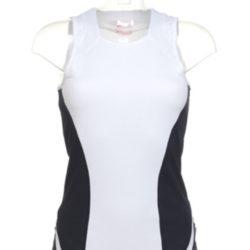 kk963-gamegear-ladies-cooltex-sports-vest-colour-white-22142-p