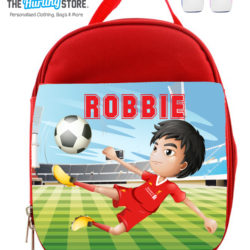 soccerlunchbags