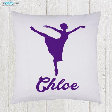 ballet cushion2