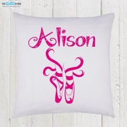 ballet cushion3