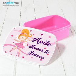 ballet lunchbox1