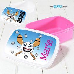 lunchboxplastic1