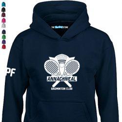 annaghneal badminton clubhood2