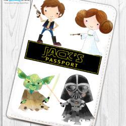 passport13