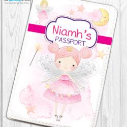 passport15
