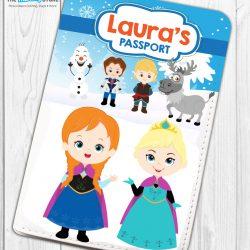 passport17A