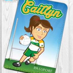 passportlgf