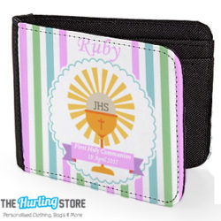 wallet4a