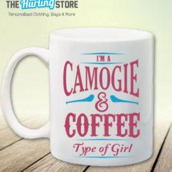 camogiecoffee
