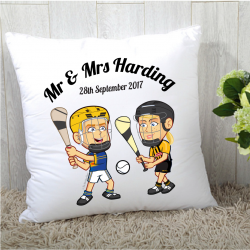 cushiongaawedding1