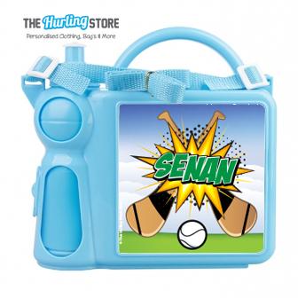 lunchbottlebox5