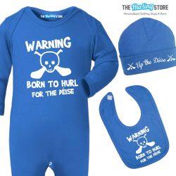 blue babygrow set3