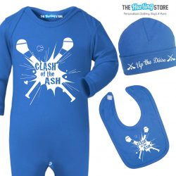 blue babygrow set4
