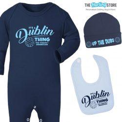 dublin baby21