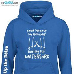 waterfordnew12