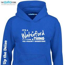 waterfordnew27