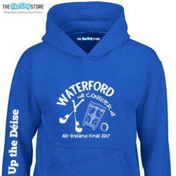 waterfordnew63