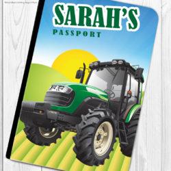 FARMING PASSPORT1