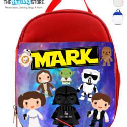 starwarsbag1
