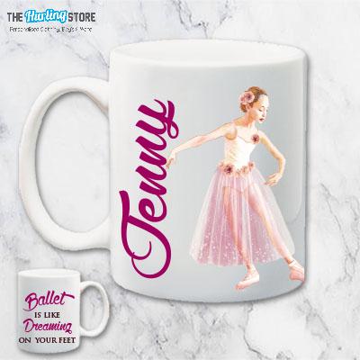 ballet mug1