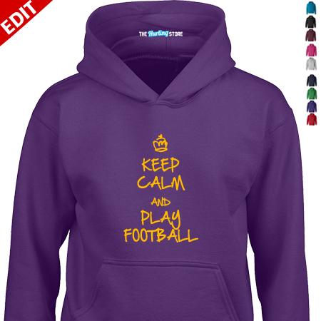 footballEdit50