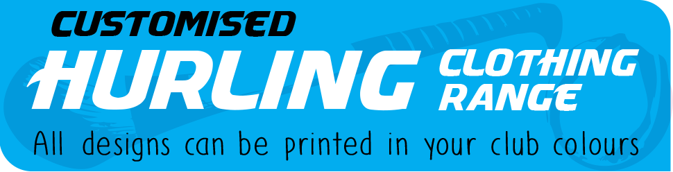 hurling-banner-tab
