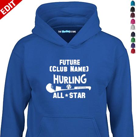 hurlingEdit52