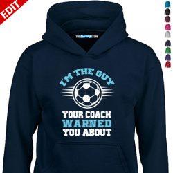 soccer hood7