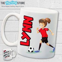 soccermug1